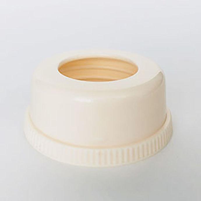 キャップ&フード スリムタイプ 製品イメージ